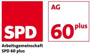 ag60-logo-neu
