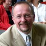 Axel Schäfer MdB