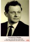 Waldemar Dudda
