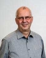 Jan Baumann