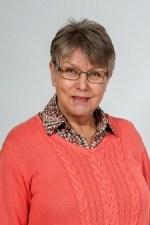 Anna-Ilse Wehner