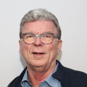 Michael Tietze