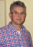 Michael Wladacz
