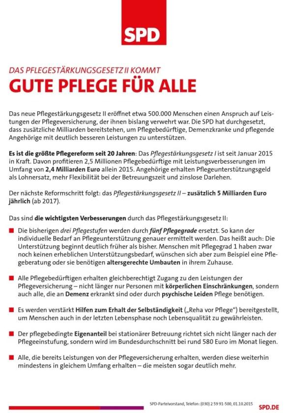 20151002_fb_pflege-data