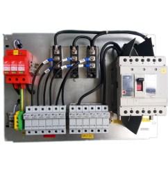 combiner box wiring diagram on breaker box wiring diagram solar panel diagram solar combiner  [ 1000 x 1000 Pixel ]