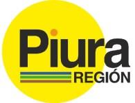 logo_PiuraRegion