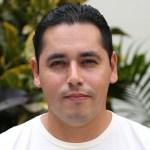 Jose V-Baja