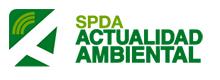 Actualidad Ambiental