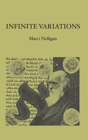 Infinite Variations