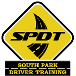 SP Driver Training