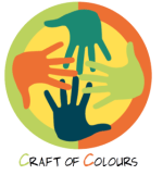 Craft-of-colours-280x300