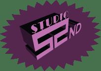 studio52nd