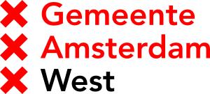 Logo BC Amsterdam West