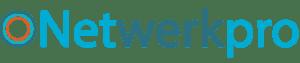 logo netwerkpro