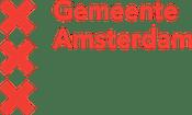 gemeente-amsterdam-175x105