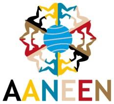 AANEEN_2016-logo-WEB_witachtergrnd