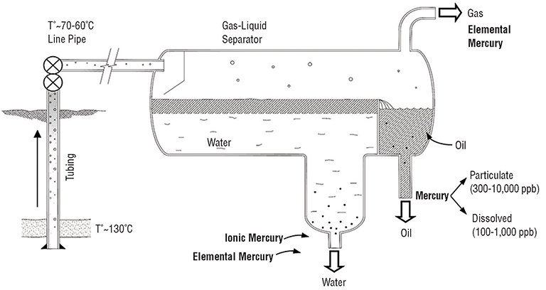 OGF Article Advancements in the Removal of Mercury From