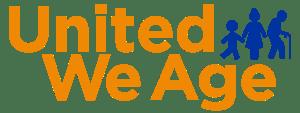 united we age