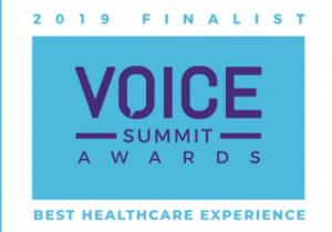 voice summit