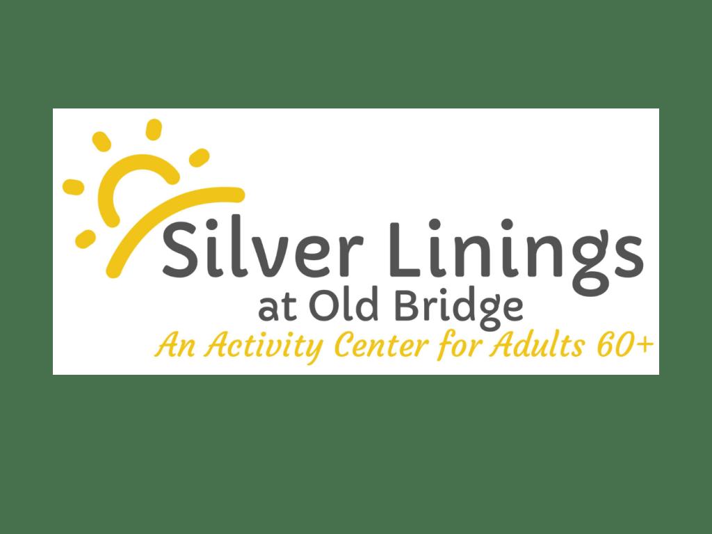 silverliningoldbridgecentered