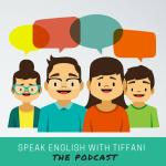 Episode 001 : English Expressions (I'm sorry to bother you but… // Would you mind if…)