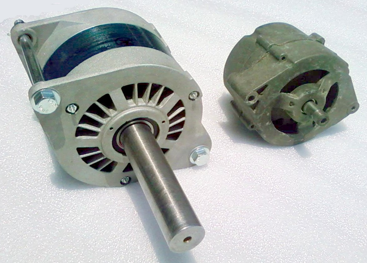 3 phase wind generator wiring diagram mitsubishi pajero alternator turbine get free