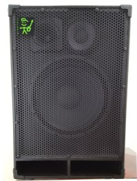 Guitar Cabinet Hardware | Cabinets Matttroy