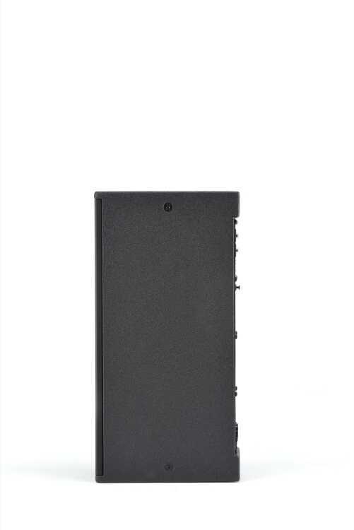 dbtechnologies speakerkoning