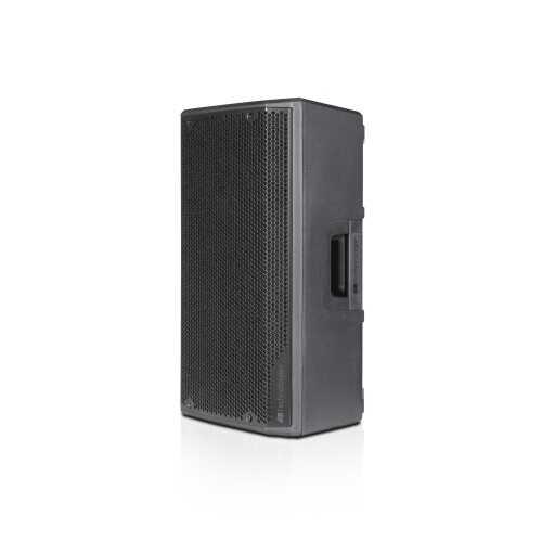 opera 10 speakerkoning