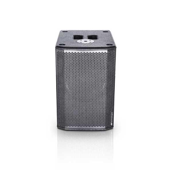 speakerkoning uw partner