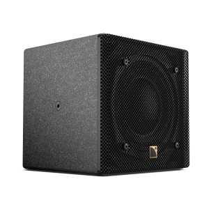 L-Acoustics X Series