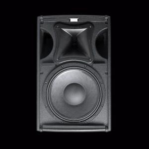 evox J8 mix speakerkoning de goedkoopste