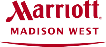 Marriott Madison