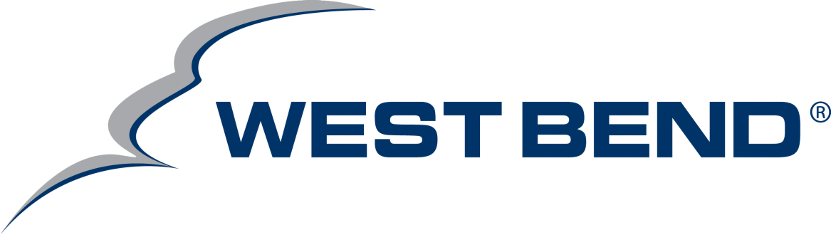 West Bend Company