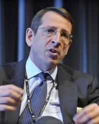 Frank-Jurgen-Richter