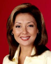Lorraine Hahn