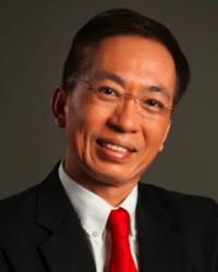 David-Lim.png