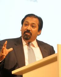 Vijay Vaitheeswaran