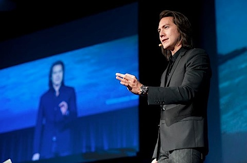 Mike Walsh Speaking.jpg