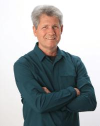 Denis Cauvier