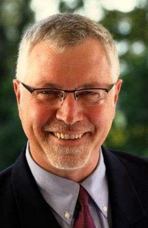 Dr Mark Manley - Leadership Transformation