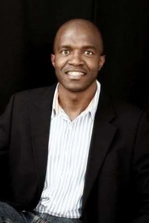 Dr Mzukisi Qobo - Thought Leader Political Speaker