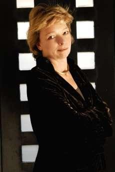 Stephanie Vermeulen-Emotional Intelligence