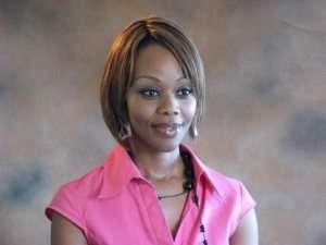 Phici Mbatha