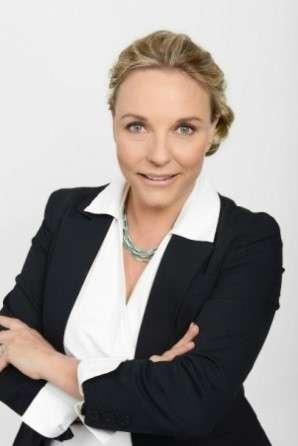 Michelle Garforth-Venter - Conservation