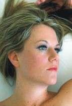 Natalie Chapman - Conference Entertainer