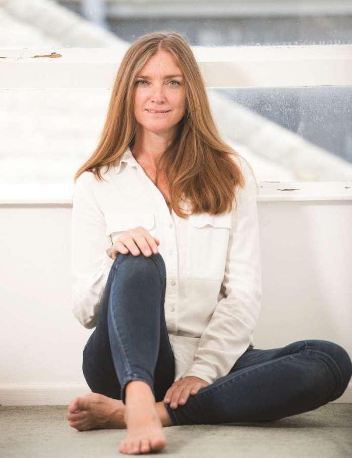 Sonja Kruse - Inspirational Conference Speaker