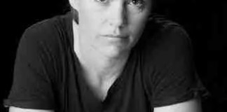 Penny Heyns - Motivational Speaker