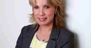 Sandy Geyer