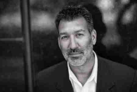 David Avrin - Branding Speaker